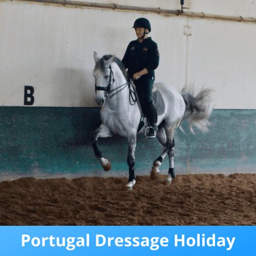 Portugal - Snaffle Travel