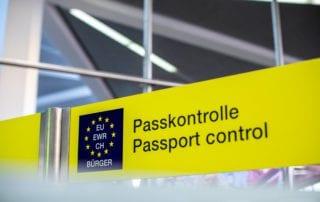 Visas - Snaffle Travel